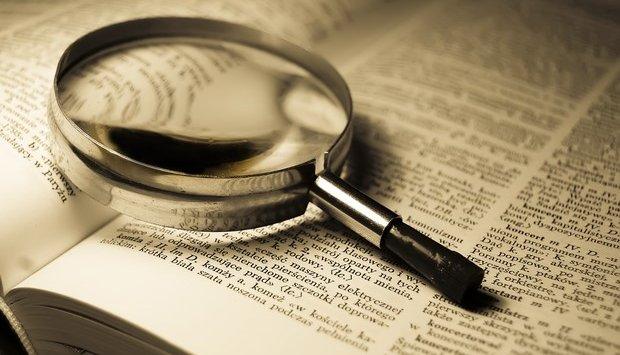 glossario web marketing campobasso