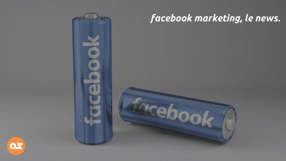 facebook web marketing andrea zita