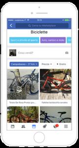 mockup marketplace campobasso facebook marketing