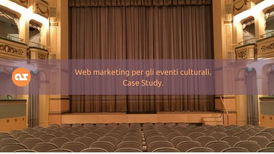 marketing-musica-teatro-case-study